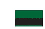 OCSP Header Logo