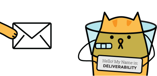 Solving Email Deliverability Problems
