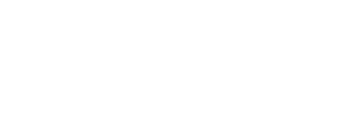 Running with Sasquatch
